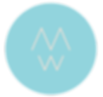 logo%2520mw_edited_edited.png