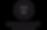 logo mw.png