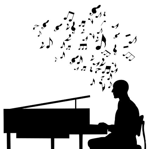 piano-player-jazz-music-silhouette-acous
