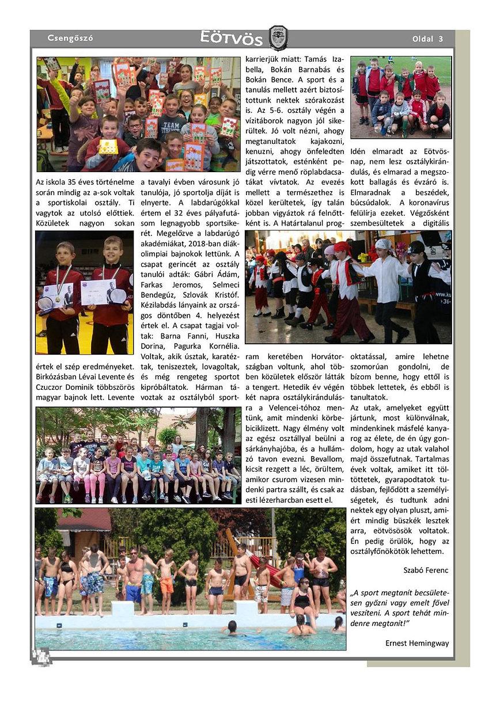 Csengoszo2020junius-page-003.jpg