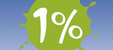 egy-százalék-604x270 (1).jpg