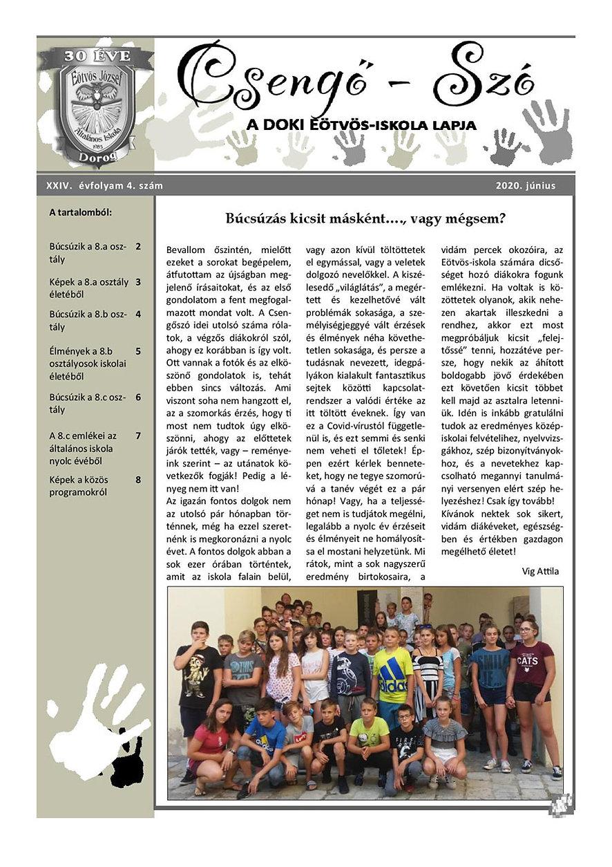 Csengoszo2020junius-page-001.jpg