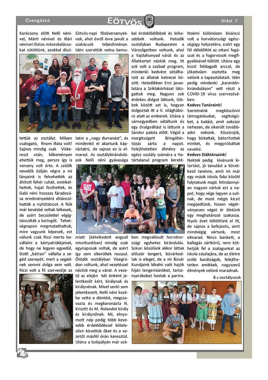 Csengoszo2020junius-page-007.jpg