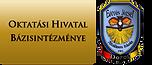 bazisint2.png