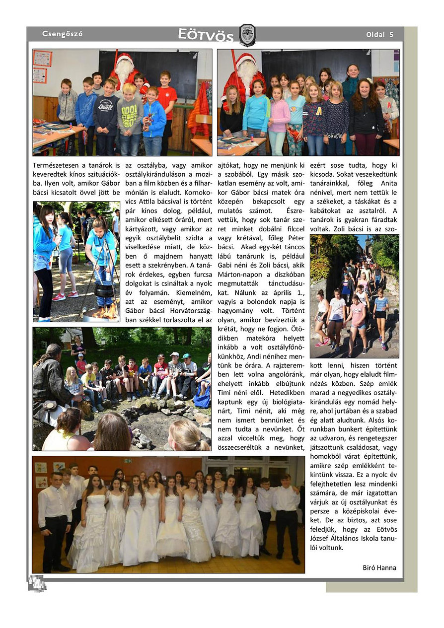 Csengoszo2020junius-page-005.jpg