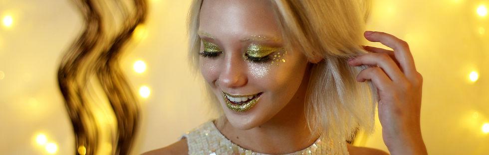 WEb-GoldChristamsEcoGlitter-makeuplook-E
