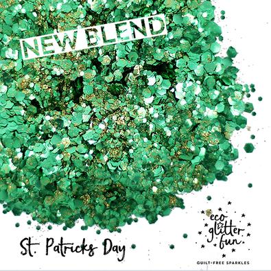 NewBlend-StpatricksDay-EcoGlitterFun.png