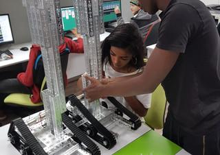 הנדסת מכונות