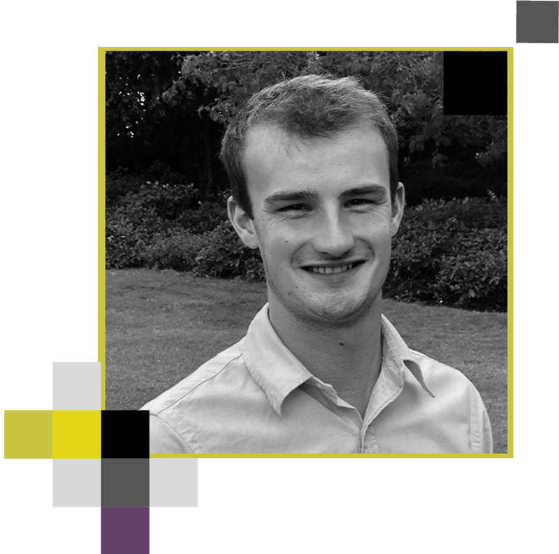 The Transportation Consultancy appoint Sam Barber as Assistant Transport Planner