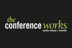 The Conference Works