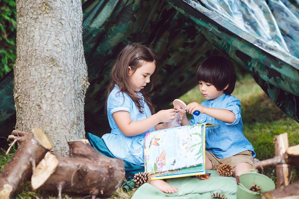 Leamington Montessori Nursery_110-1.jpg