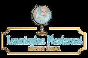 Leamington-Montessori-Nursery-Logo-web.p