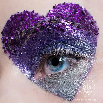 8-Mar---PurpleheartEye-Biodegradable-glitter-ecoglitterfun.png