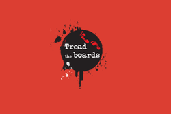 Tread the Boards
