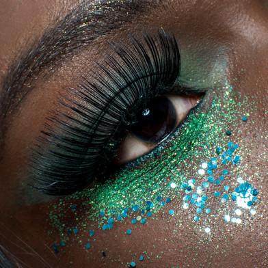 Biodegradable glitter - face-body-hair - ecoglitterfun5.jpg