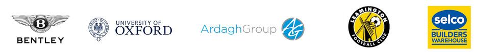 ttc-client-logos-5.jpg