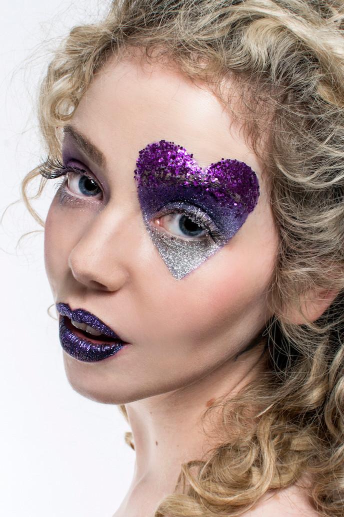 Biodegradable glitter - face-body-hair - ecoglitterfun15.jpg