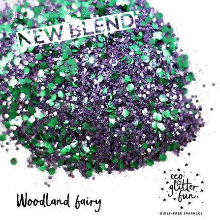NewBlend-WoodlandFairy.png