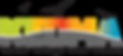 Kedma logo