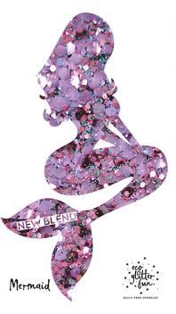 Instagram-Story-NewBlend-mermaid-2.png