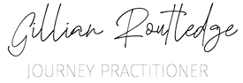 GillRoutledge-Logo-for-web1.png