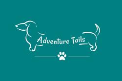 Adventure Tails