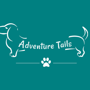 Bringing the 'Adventure Tails' brand to life