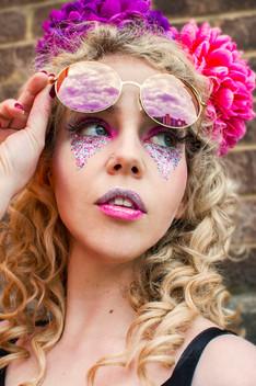 Biodegradable glitter - face-body-hair - ecoglitterfun13.jpg