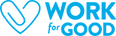 work for good logo - blue-wide.png