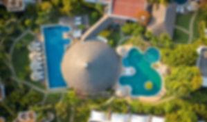 Navutu-Dreams-Resort-A-Siem-Reap-Hotel-R