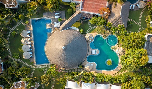 Navutu-Dreams-Resort-A-Siem-Reap-Hotel-R