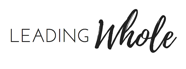 leading whole logo horizontal.png