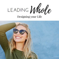 A 60-90 minute workshop on designing a life that is fulfilling.