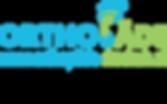 Logo_v2_280218.png