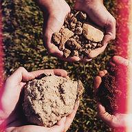 3_Minerals.jpg