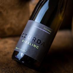 CZURDA Riesling 2021