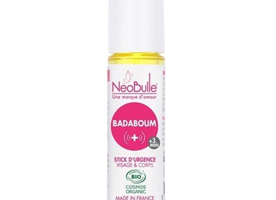 BADABOUM NEOBULLE (9 ML)