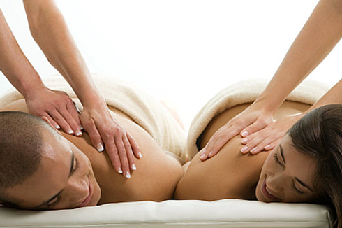 massage duo .png