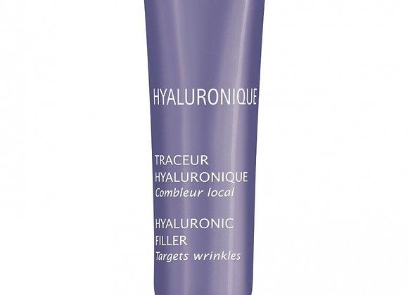 TRACEUR HYALURONIQUE (15ml)