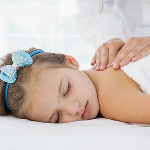 massage-enfant3.jpg