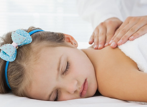 Massage 30mn