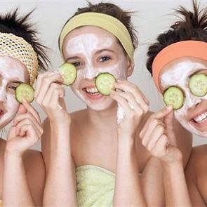 Teen-facials-300x300.jpg