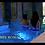 Thumbnail: Forfait Titan en Duo   3h