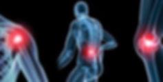 soulagement douleurs cryothérapie agen
