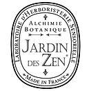 logo jardin des zen_(1)_1.jpg