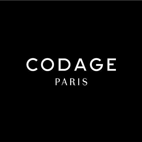 LOGO_codage_paris_Carre_blanc-01.jpg