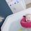 Thumbnail: Baby Spa 1h
