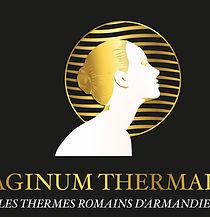 Logo_Or_Aginum_Thermae - jpeg.jpg