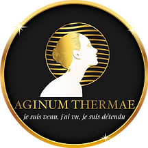logo aginum rond_edited.png