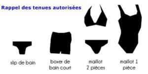 Maillots-de-bain-autorises_large.png